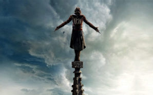 Assassin's Creed Series