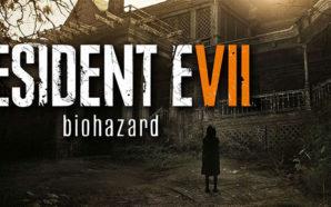 Revival of Resident Evil Franchise