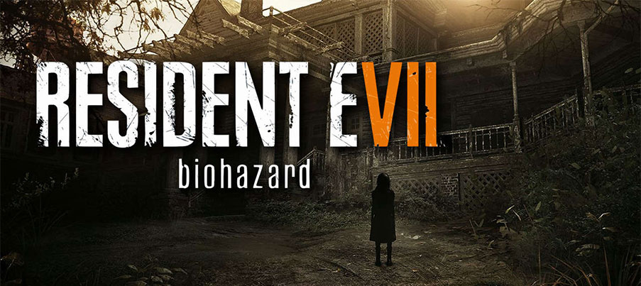 Revival of Resident Evil Franchise