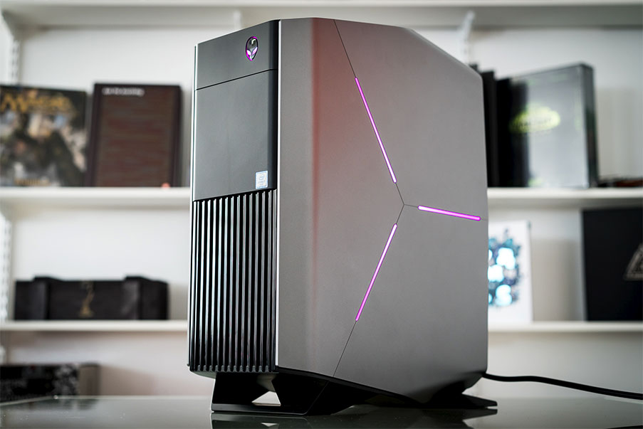 Gaming PC Under 1500