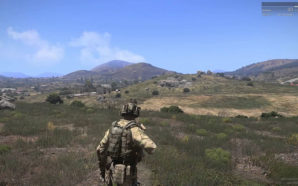 The Misfocus in Open World gaming: Size and Collectables