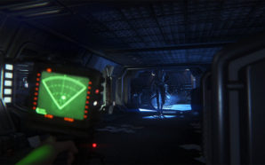 The Overlooked Achievements of Alien Isolation