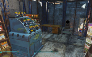 Base Building Ruined the Fallout 4 Experience