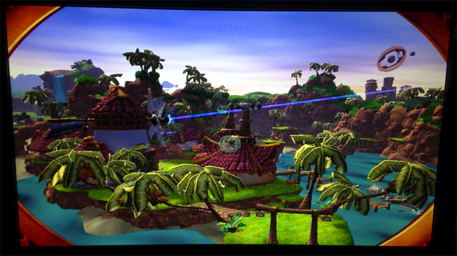 Jak and Daxter: A Look Back