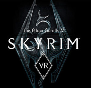 Elder Scrolls V: Skyrim VR - Enough is Enough