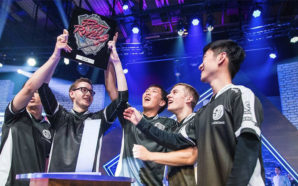 Rift Rivals 2017 Finals: How TSM Dismantled UOL